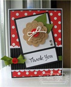 Thank you card different colors but inside the frame, instead of the flowers, pics with you And the person you love!