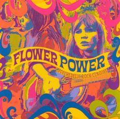 rock psychedelic - Ecosia