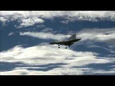 Sony presenta il drone simile ad un aereo in miniatura - http://www.tecnoandroid.it/sony-presenta-il-drone-simile-ad-un-aereo-in-miniatura/