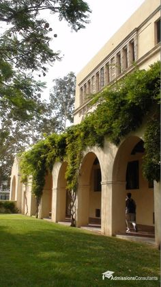 California Institute of Technology – Top Colleges and Universities Top Colleges, Childhood Memories, Oc, Knowledge, University, California, Technology, Adventure, Mansions