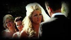 calistoga ranch wedding cole drake - Google Search Calistoga Ranch, Drake, Google Search, Couple Photos, Couples, Wedding, Couple Shots, Valentines Day Weddings, Couple Photography