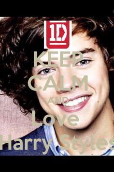 #HarryStyles