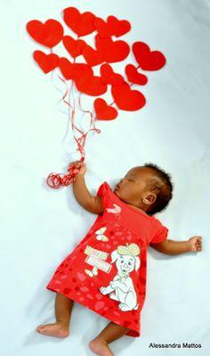 Alessandra Mattos Fotografia Digital: ensaio bebe