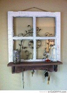 creative-decorating-ideas-old-windows-41