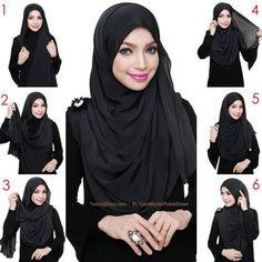 Hijab:
