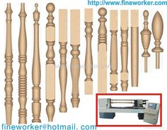 Home > Products > Industrial Supplies > Machinery > Machine Tool http://www.woodesigner.net has fantastic suggestions and also tips to wood working