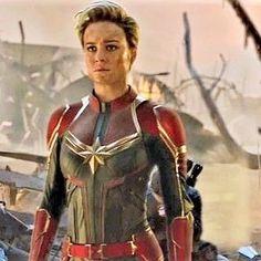 Marvel News, Marvel E Dc, Marvel Girls, Avengers Team, Marvel Avengers, Marvel Characters, Marvel Movies, Super Hero Shirts, Captain Marvel Carol Danvers