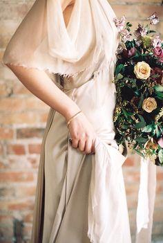 organicminimalpartii_013 copy - Wedding Sparrow | Best Wedding Blog | Wedding Ideas