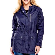 PlusSize Jackets Over 50% Off