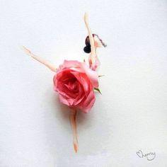 Creative Flower Arts