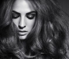 Hoene / Hair   Severinwendeler