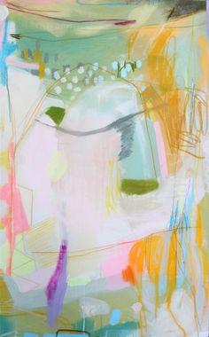 http://www.greggirbyfineart.com/artists/michelle-armas/