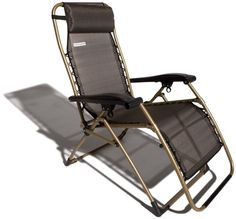 Fantastic Folding Outdoor Lounge Chair household furniture for Home Decoration Consept from Folding Outdoor Lounge Chair Design Ideas. Find ideas about  #costcooutdoorfoldingmetalslatloungechaircamdenbrown #foldupoutdoorloungechair #foldingoutdoorchaiseloungechair #plasticfoldingloungechairoutdoor #plasticoutdoorfoldingloungechairs and more Check more at http://a1-rated.com/folding-outdoor-lounge-chair/22478