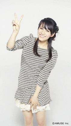 #perfume A-chan J Pop Bands, Perfume Jpop, Japanese Girl, Scandal, Outfits, Beautiful, Tokyo, Asian, Kpop