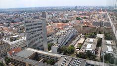 Bratislava, Paris Skyline, City, Travel, Viajes, Traveling, Cities, Tourism, Outdoor Travel