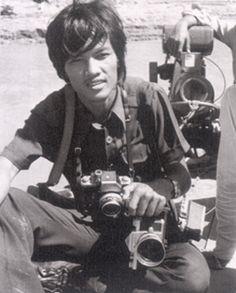 War Photography, Vietnam War, Cameras, Nikon, Photographers, Memories, Film, News, People