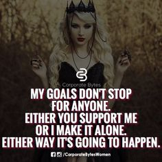 31 Words of Wisdom and Inspirational Quotes 14 Happy Quotes Inspirational, Inspiring Quotes About Life, Motivational Words, Great Quotes, Positive Quotes, Girly Quotes, Me Quotes, Loyalty Quotes, Corporate Bytes