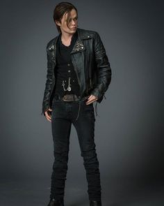 New promotional pics of Cam! Serie Fallen, Fallen Saga, Lauren Kate, Movies And Series, Movies And Tv Shows, Book Series, Harrison Gilbertson, Jeremy Irvine, Really Hot Guys