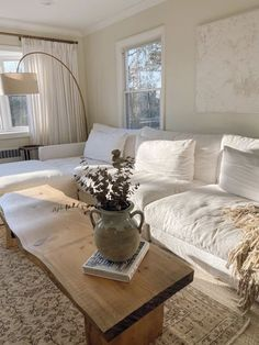 Classic Home Decor, Easy Home Decor, Cheap Home Decor, Home Design, Home Interior Design, Interior Colors, Interior Livingroom, Living Room Interior, Interior Paint