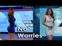 Ozzy Man Reviews: Yanet Garcia & Mexican Weather - http://www.fashionhowtip.com/post/ozzy-man-reviews-yanet-garcia-mexican-weather/