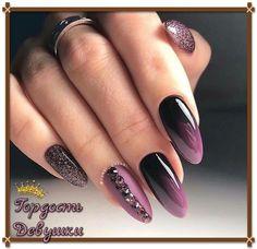 Halloween nails bloody fake nails scary nails fall fake nails press on nails nails for halloween 1 Nagellack Design, Nagellack Trends, Perfect Nails, Gorgeous Nails, Cute Nails, Pretty Nails, Hair And Nails, My Nails, Scary Nails