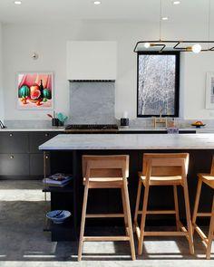 Арбуз на кузне 🤤 Interior Design, Table, Furniture, Home Decor, Art, Nest Design, Homemade Home Decor, Craft Art, Home Interior Design