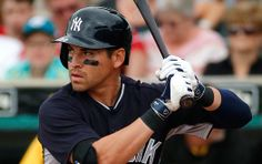 Jacoby Ellsbury | yankees. Damn it, I love looking at this man! Esp in a Yankees jersey.