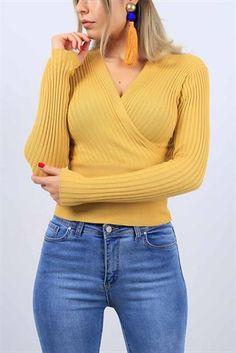 Turtle Neck, Pullover, Sweaters, Fashion, Moda, Fashion Styles, Fasion, Sweater, Sweater