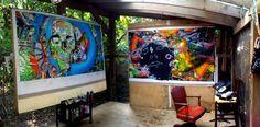 Stiouf's Studio Miami