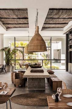 Places: Casa Cook – Rhodes, Greece