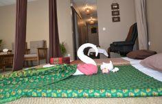 AROM DEE / Libérez-vous des tensions et évadez-vous dans le salon de massage thaïlandais Arom Dee de Toulouse.