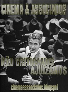 CINEMA & ASSOCIADOS: POSTER DE APRESENTAÇÃO DO BLOG 20