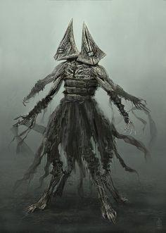 http://www.topito.com/top-signes-zodiaque-monstres-dans-ta-gueule-seiya