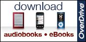 Use the Waterloo Public Library's NEIBORS Overdrive service to download eBooks and eAudiobooks for your wireless device or computer. Must have library card with the Waterloo Public Library.