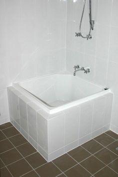 Walls Shower Over Bath Screens Small Bathtubs Tallboys Twin Bathroom Tubs  Bathtub Remodel And Master Ideas