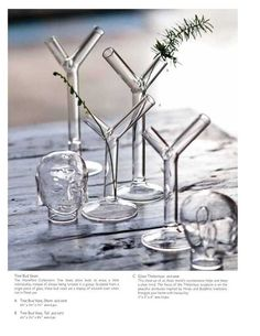 Wedding Vases - or just bud vases