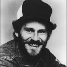 Levon Helm....thank you and God Bless....take a load off....