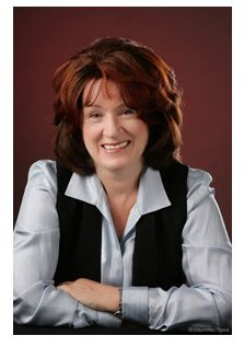 Sue Johnson- the guru of Emotionally Focused therapy for couples.  Her work is amazing and has guided all the work I've done with couples.
