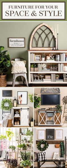 300 Farmhouse Decor Ideas In 2020 Farmhouse Decor Decor Wood Decor