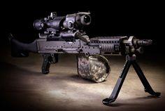 Grail Gun 02 - http://www.RGrips.com.  NICE!!!!