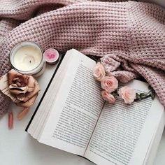 99 cosas que en mi opinión tienes que esforzarte por hacer. #historiacorta Historia Corta #amreading #books #wattpad