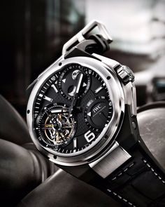 WatchMarques (@WatchMarques) | Twitter
