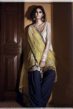sensual sk #salwaar kameez #chudidar #chudidar kameez #anarkali #anarkali suits #dress #indian #hp #outfit  #shaadi #bridal #fashion #style #desi #designer #wedding #gorgeous #beautiful