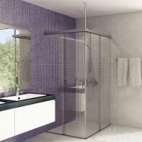 建築用途 空間から金物部品を探す 浴室 シャワーブース 洗面エリア