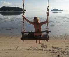 swing>>
