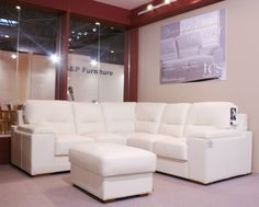 tcs furniture manufactures wide range of italian leather sofas
