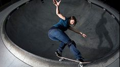 As a skateboarder, Burnside has won more than 16 titles in competitions. As a snowboarder, she was on the first United States Olympic snowboarding team at the 1998 Winter. In 1998 she received gold medals for both the snowboarding halfpipe event in the 1998 Winter X Games and the skateboard vert event at the 2003 Summer X Games.  She is the first woman to have a signature skate shoe.