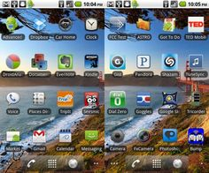 Basic Android Best Apps