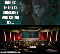 Harry Potter Vtipy - Chytrá Hermiona - Wattpad