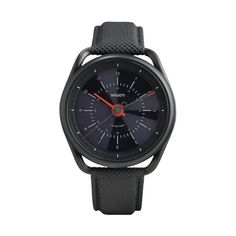 A calendar watch that makes it easier for your everyday tasks.  Links with your phone calendar.  How much easier can life be with this around your wrist